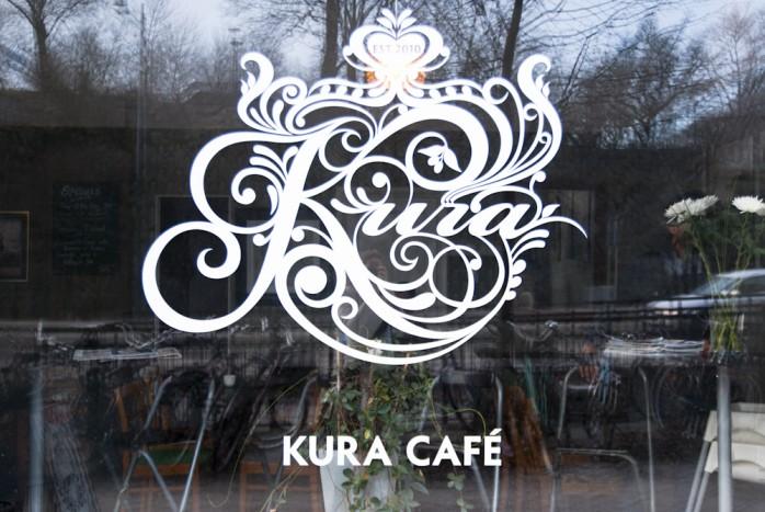Kura Coffee Stockholm 2