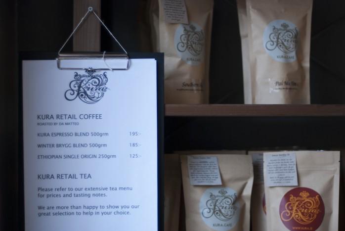 Kura Coffee Stockholm 4