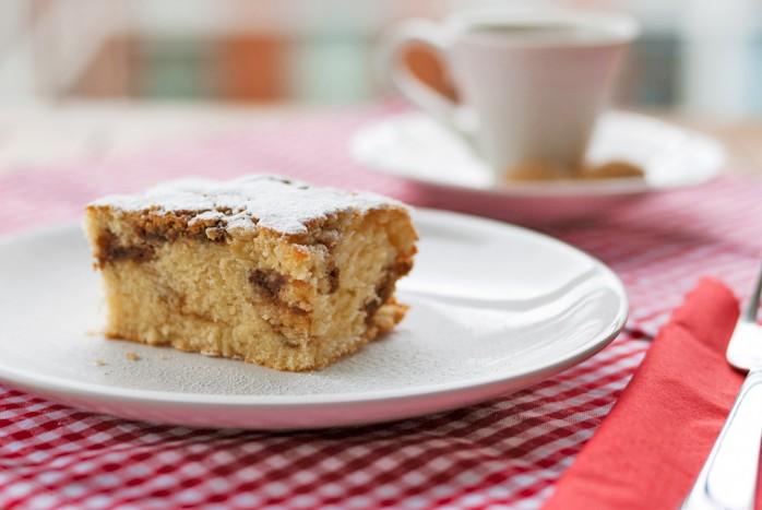 Coffee-Amaretto-Cake-2