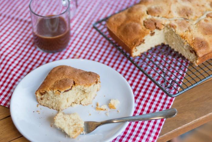 Coffee-Amaretto-Cake-7