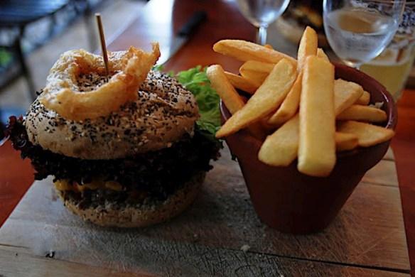 Burger-Brussels-Houtsiplou