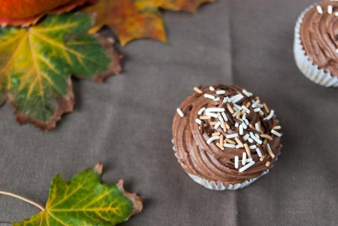 Pumpkin_Cupcakes_Chocolate-9