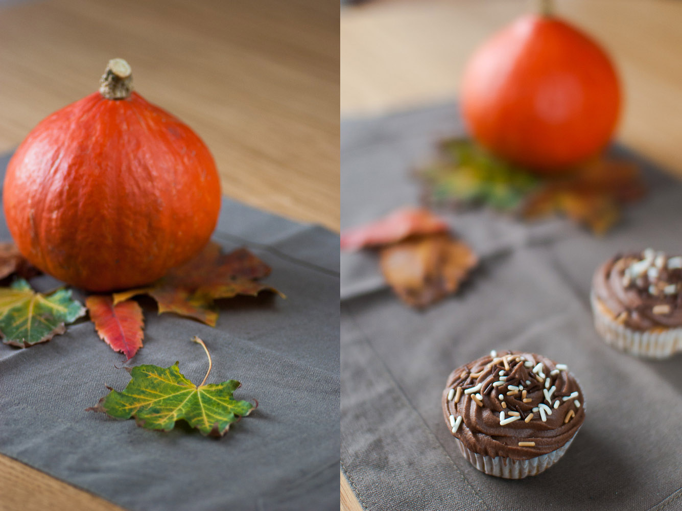 pumpkin_cupcakes_autumn