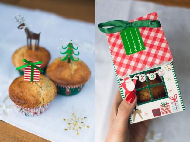 Lemon-Poppy-Seed-Muffins-13