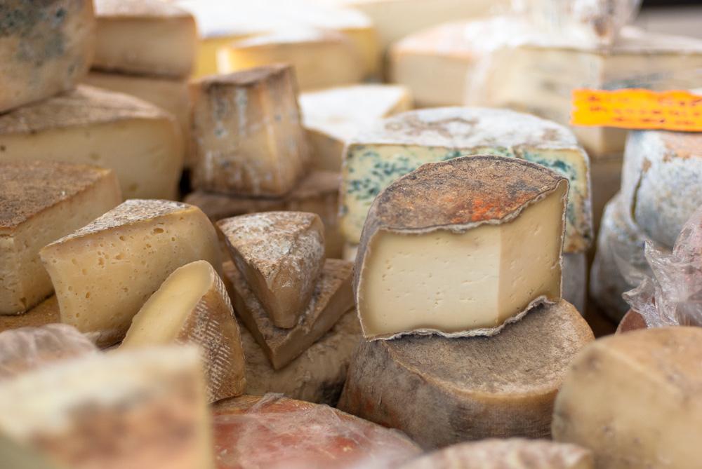 Food_Market_Turin_Italy-12