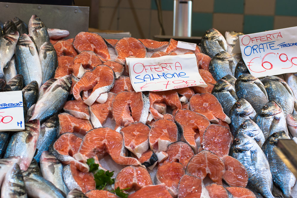 Food_Market_Turin_Italy-13