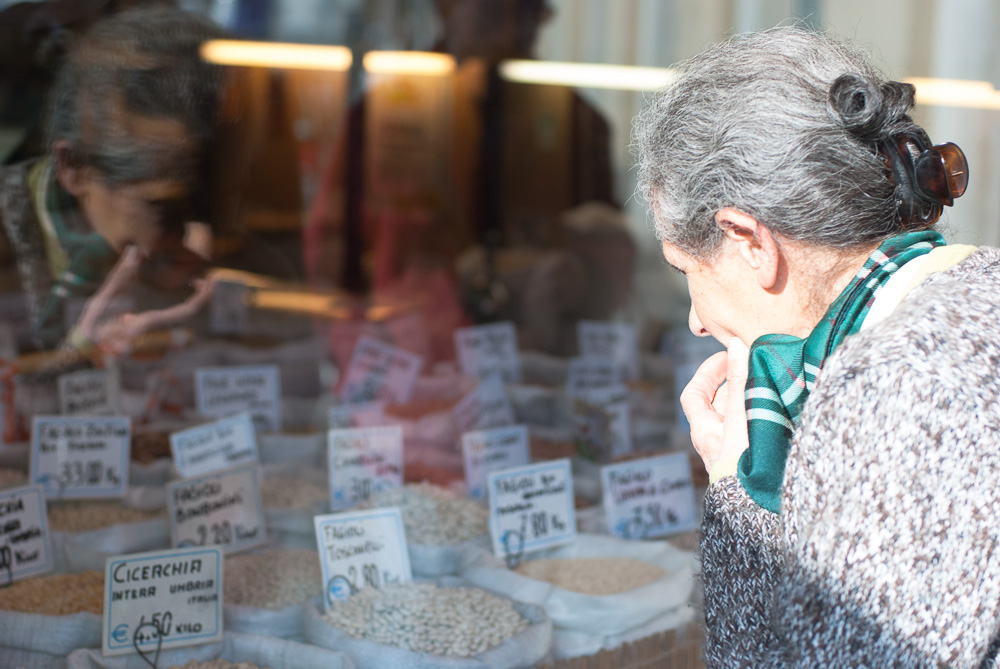 Food_Market_Turin_Italy-14
