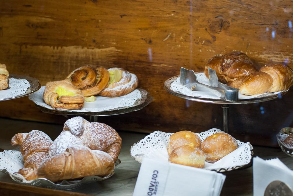Food_Market_Turin_Italy-16