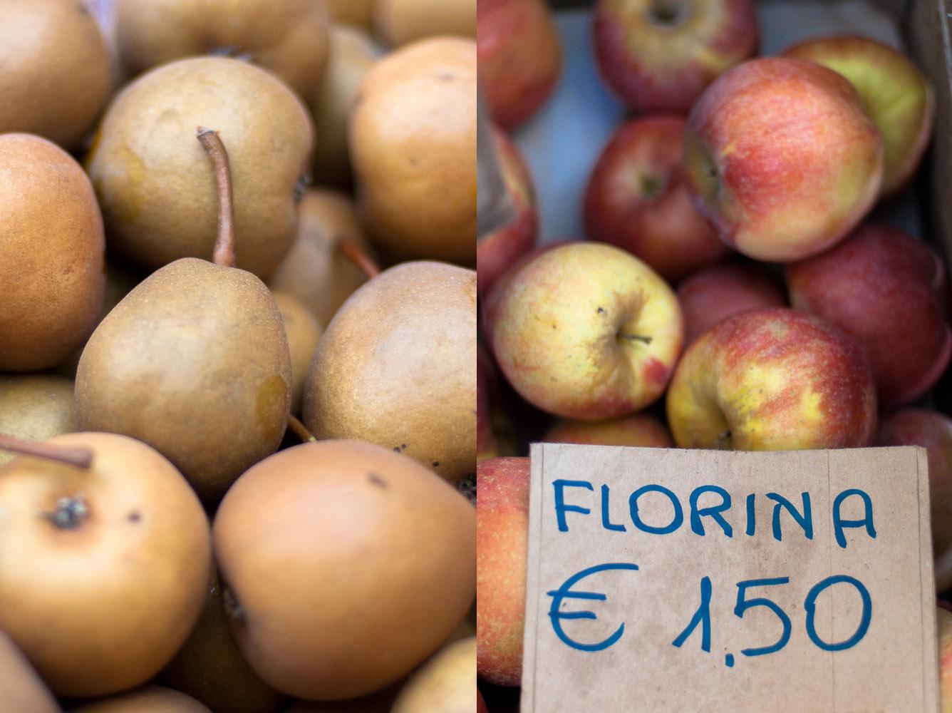Food_Market_Turin_Italy-21