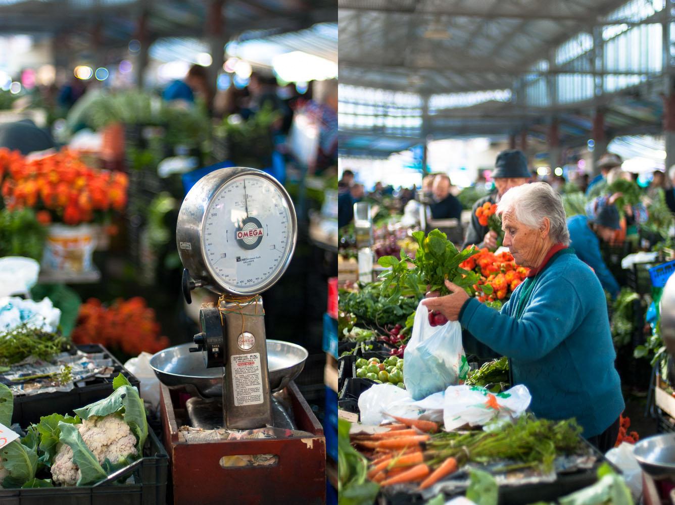 Food_Market_Turin_Italy-22