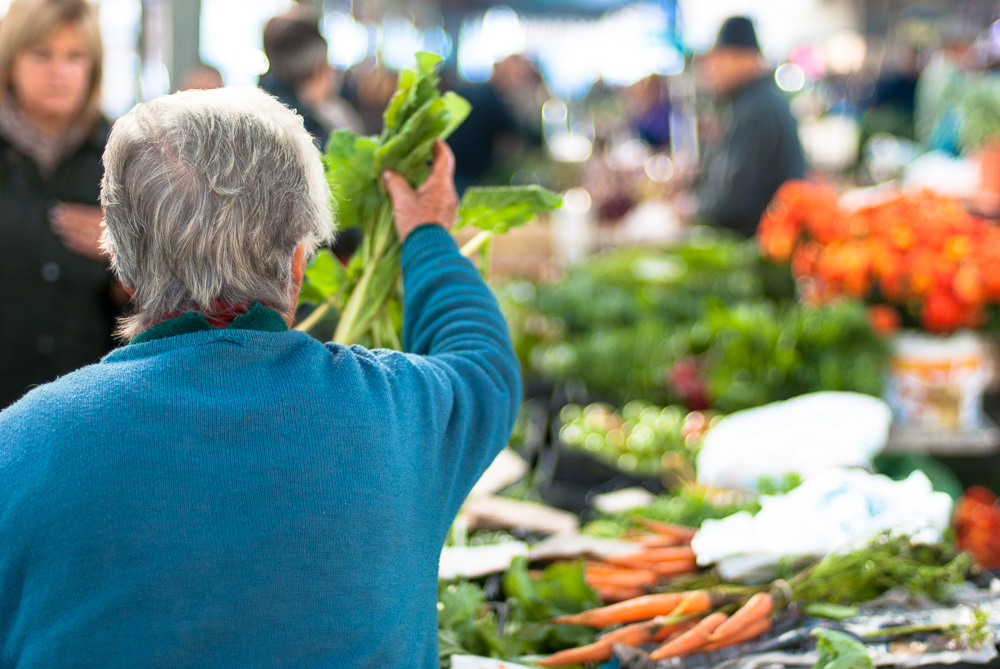 Food_Market_Turin_Italy-5