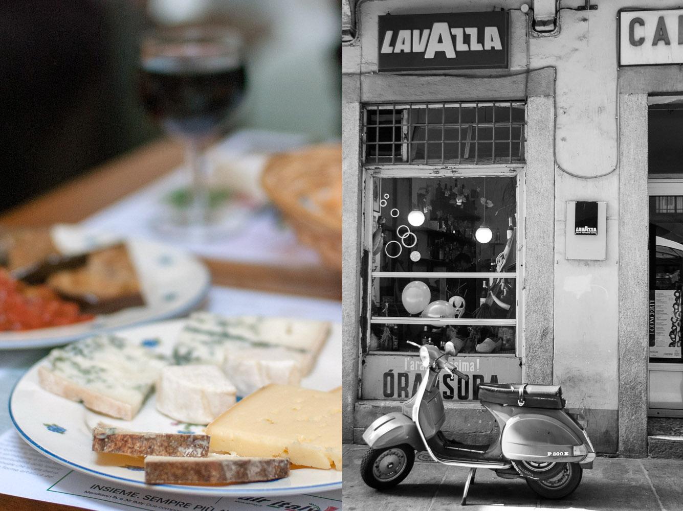 Food_Turin_Italy-1