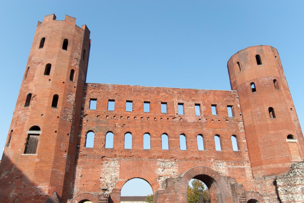 Turin_Italy-12