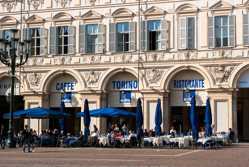 Turin_Italy-5