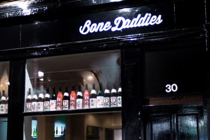 Bone-Daddies-Ramen-London-9