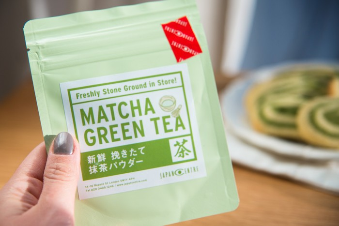 Matcha-Green-Tea-Japan-Centre