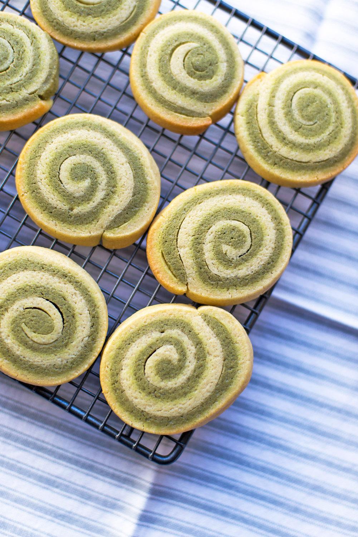 Matcha-Swirl-Cookies-1-2