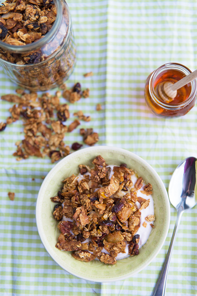 Honey-Granola-Recipe-Mondomulia-1