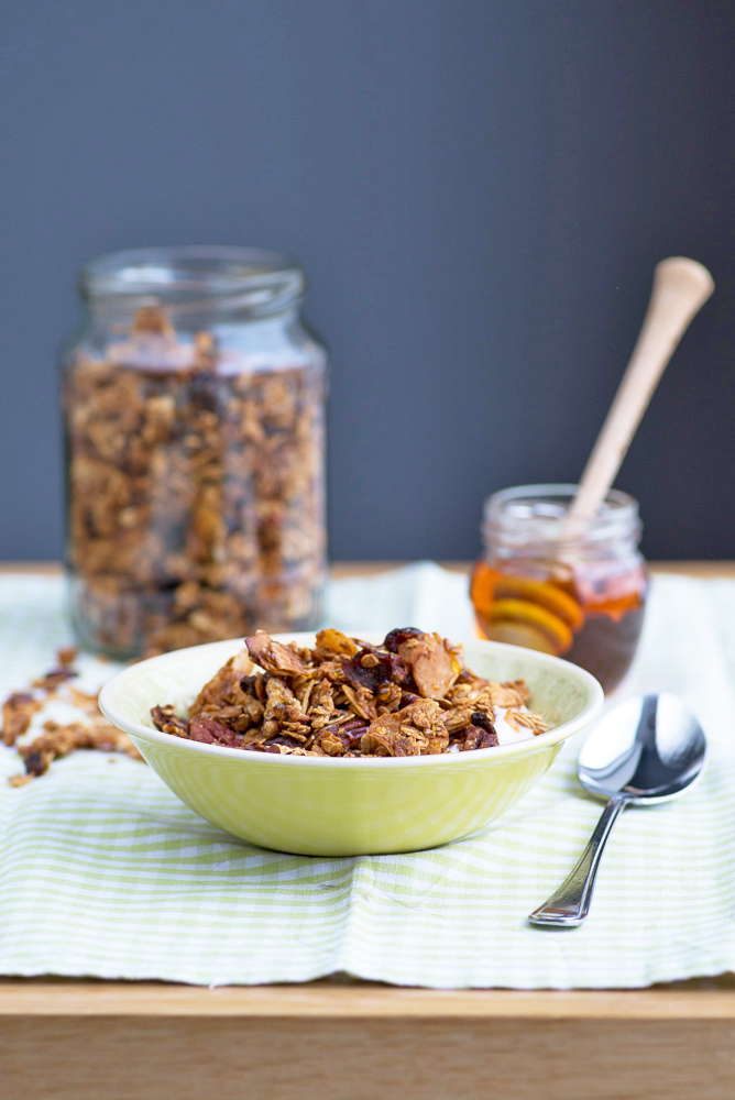 Honey-Granola-Recipe-Mondomulia-3