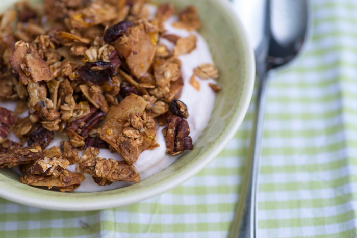 Honey-Granola-Recipe-Mondomulia-4