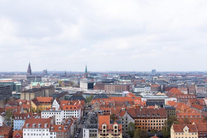 Copenhagen-Denmark-Day2-11