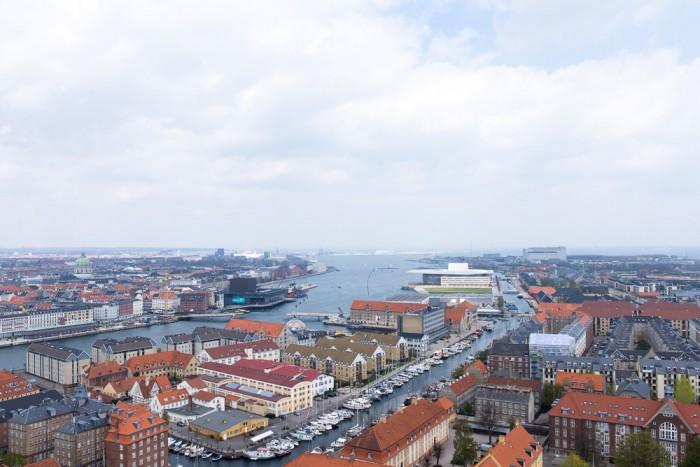 Copenhagen-Denmark-Day2-12