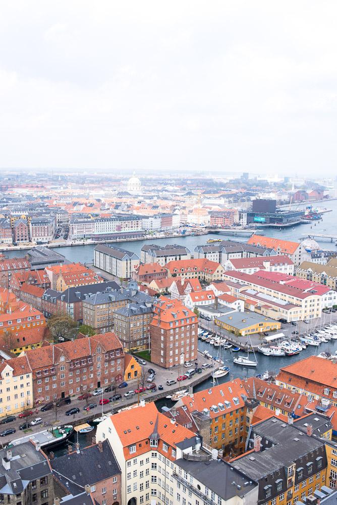 Copenhagen-Denmark-Day2-13