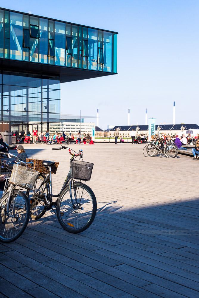 Copenhagen-Denmark-Day2-18