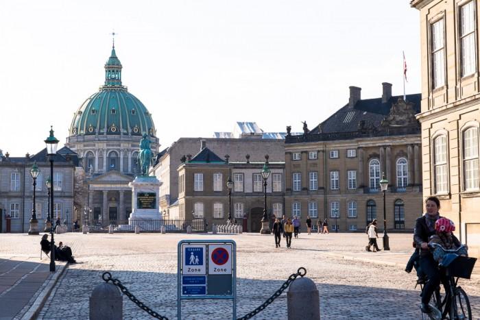 Copenhagen-Denmark-Day2-22