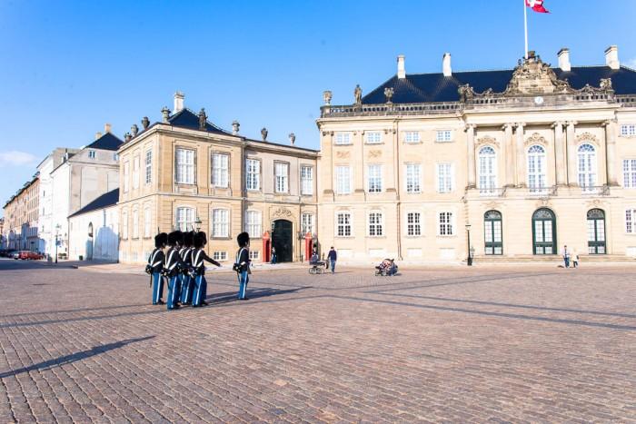 Copenhagen-Denmark-Day2-23