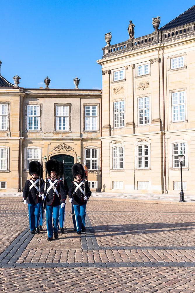 Copenhagen-Denmark-Day2-24