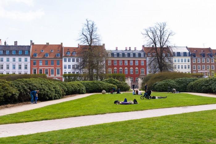 Copenhagen-Denmark-Day2-3