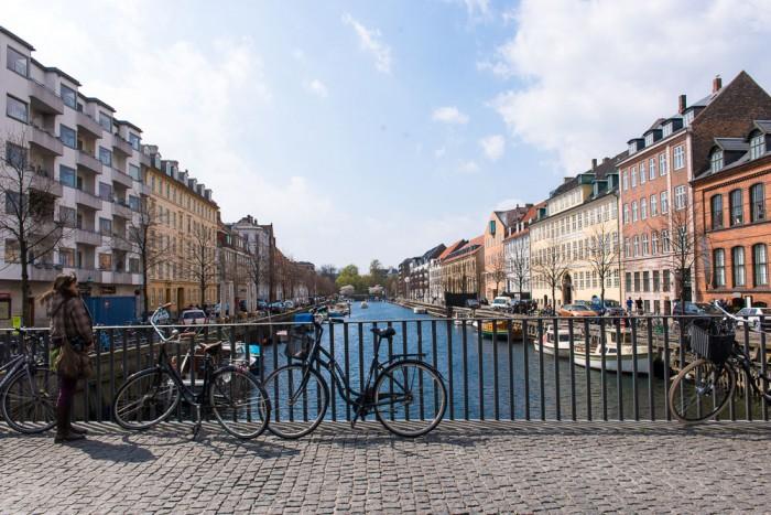 Copenhagen-Denmark-Day2-6