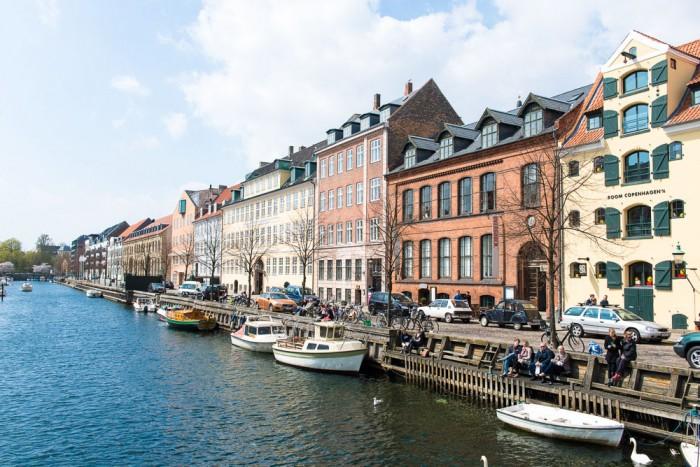 Copenhagen-Denmark-Day2-7