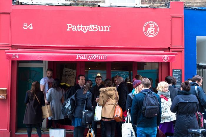 Patty&Bun_Burger_London-1