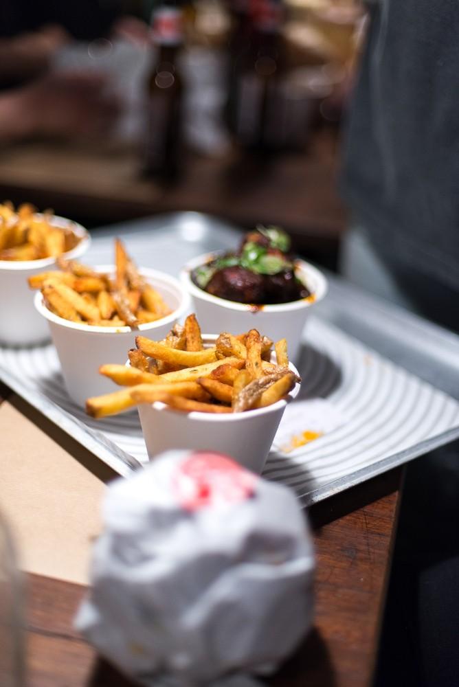 Patty&Bun_Burger_London-11