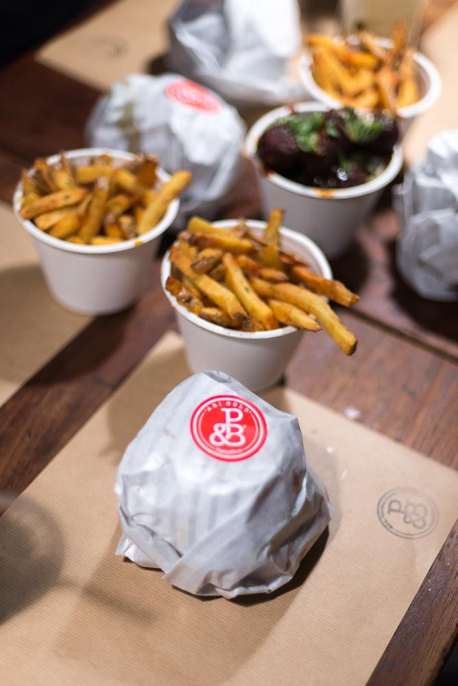 Patty&Bun_Burger_London-13