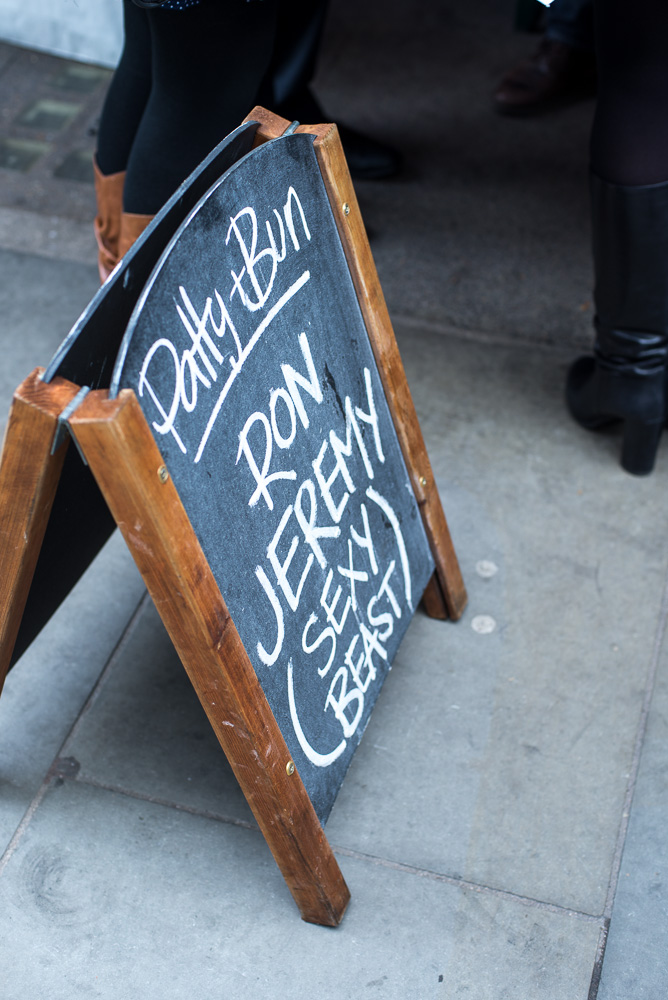 Patty&Bun_Burger_London-2