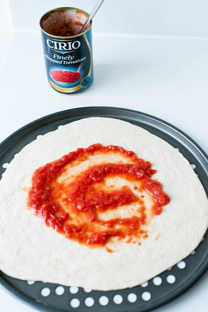 pizza-making-workshop-mondomulia 13