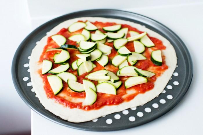 pizza-making-workshop-mondomulia 14