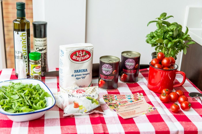 pizza-making-workshop-mondomulia 3