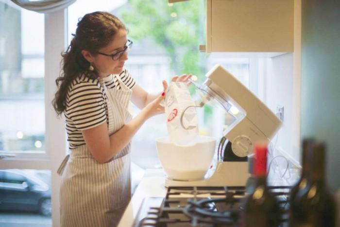 pizza-making-workshop-mondomulia 6