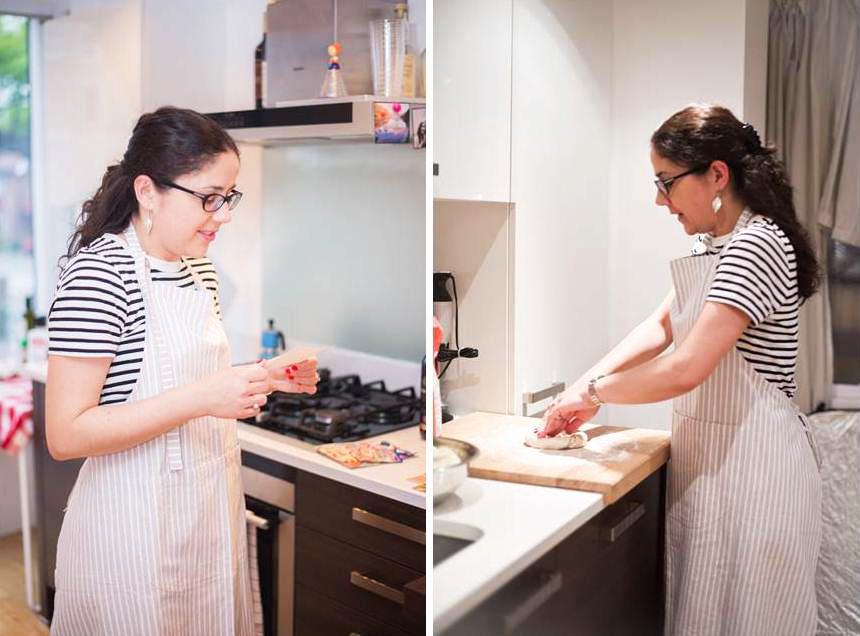 pizza-making-workshop-mondomulia