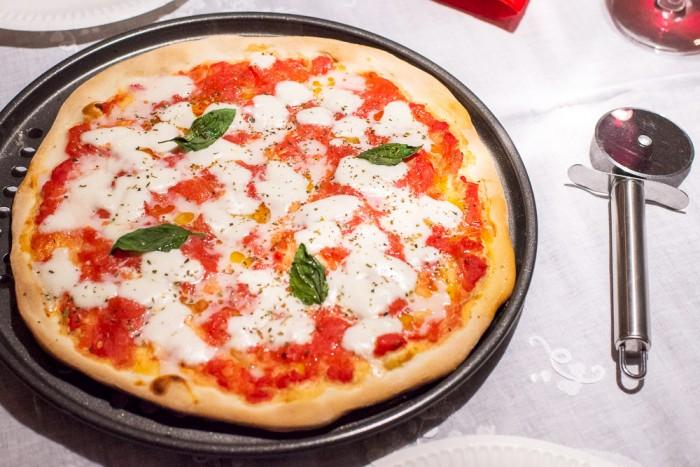 pizza-making-workshop-mondomulia17
