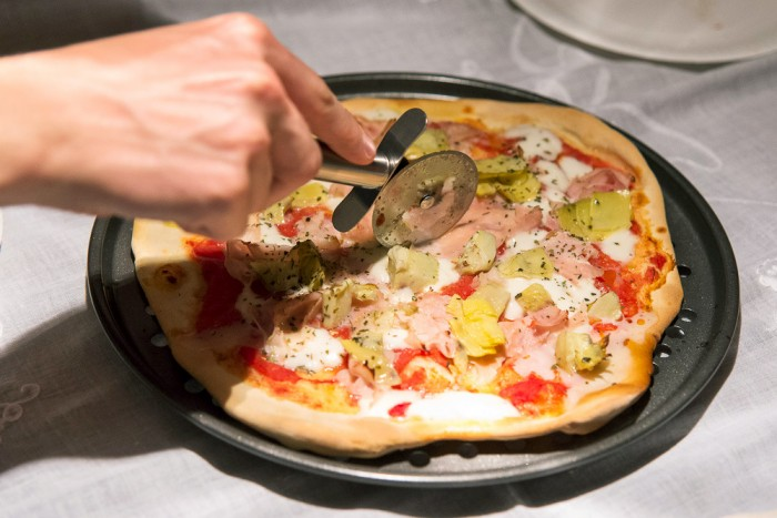 pizza-making-workshop-mondomulia18