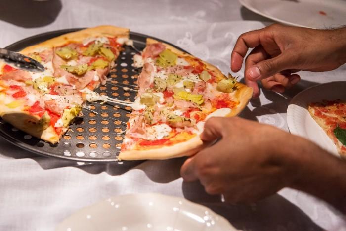 pizza-making-workshop-mondomulia19