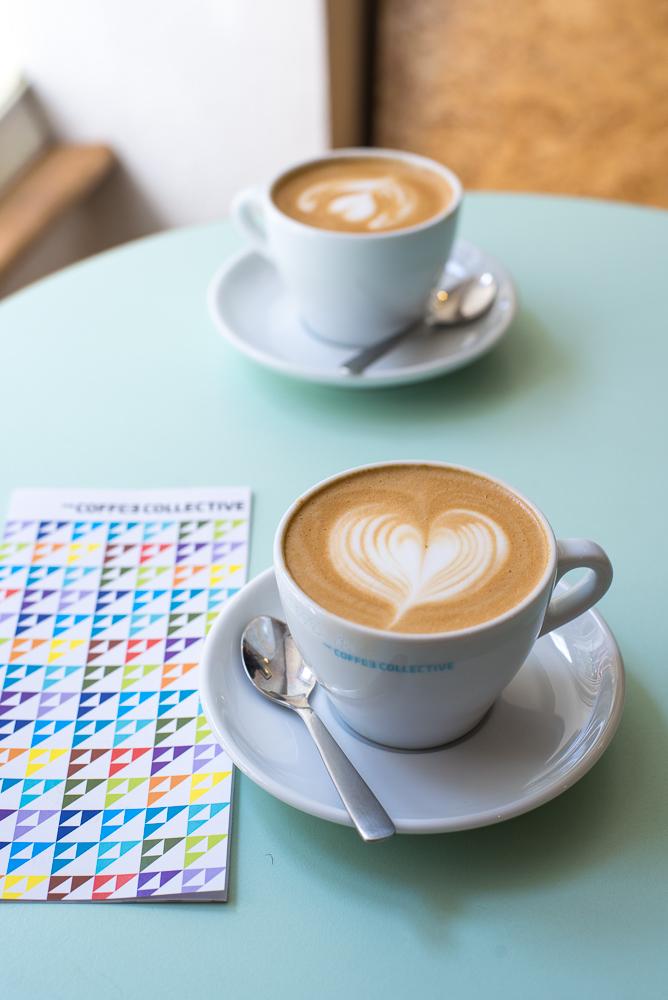 Coffee-Collective-Norrebro-2