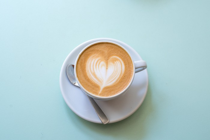 Coffee-Collective-Norrebro-4