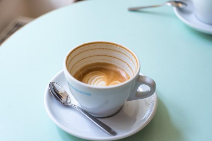 Coffee-Collective-Norrebro-6