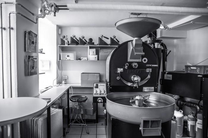 Coffee-Collective-Norrebro-7